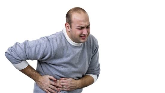 Повышен альфафетопротеин у мужчин