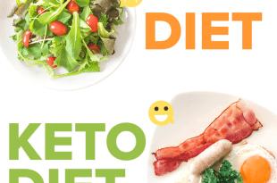 keto diet | نظام الكيتو | كيتو دايت