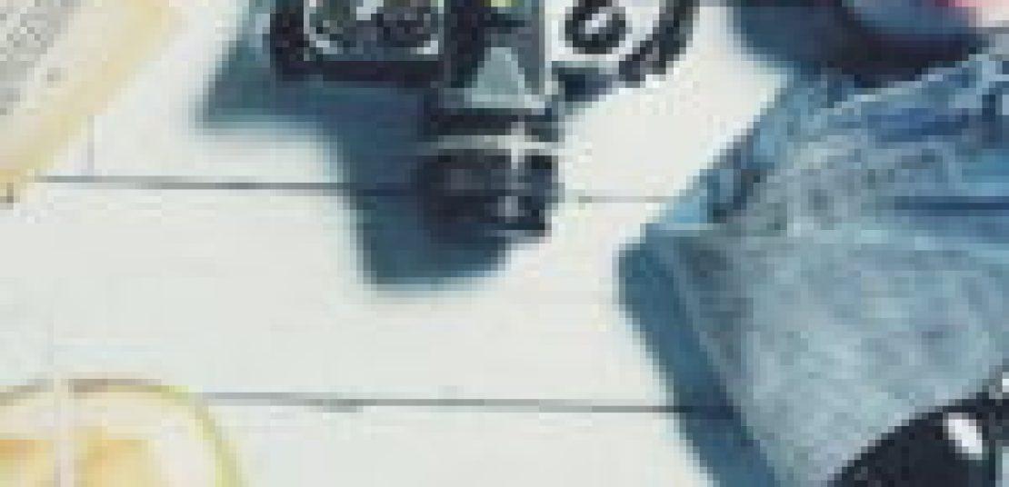 DSC00386