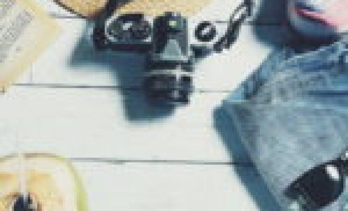 f3079808