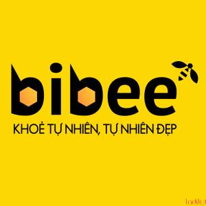 Bibee mật ong thiên nhiên