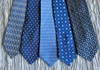 neckties - DriverLayer Search Engine