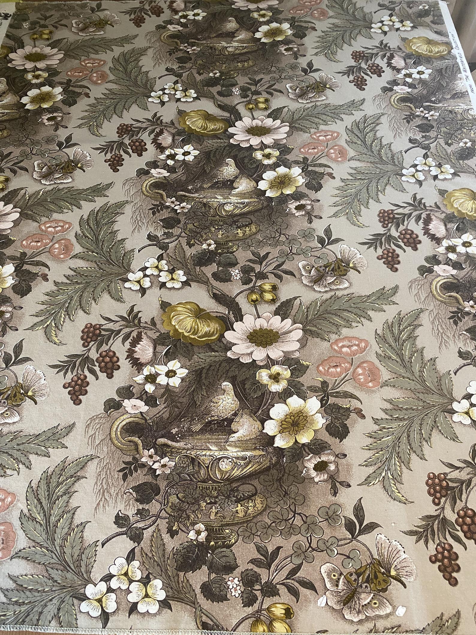 greeffalcottfabric
