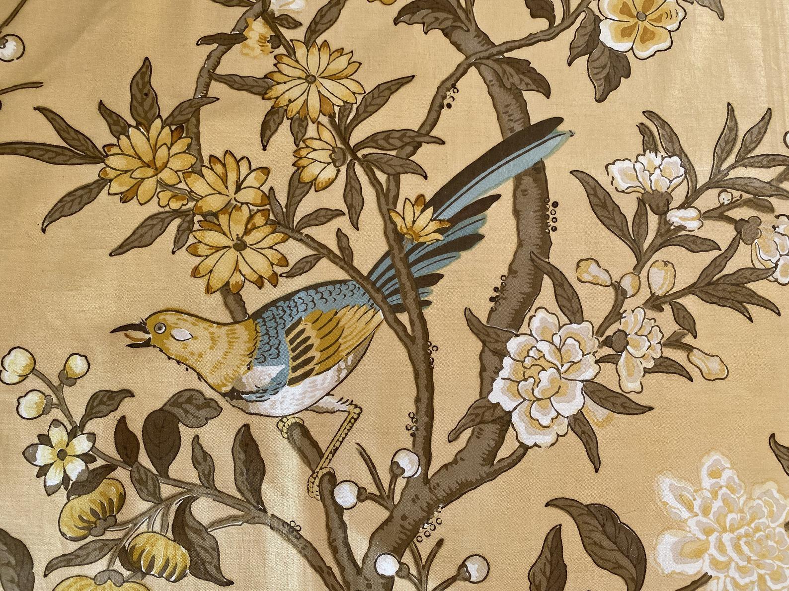 jofabirdfabric