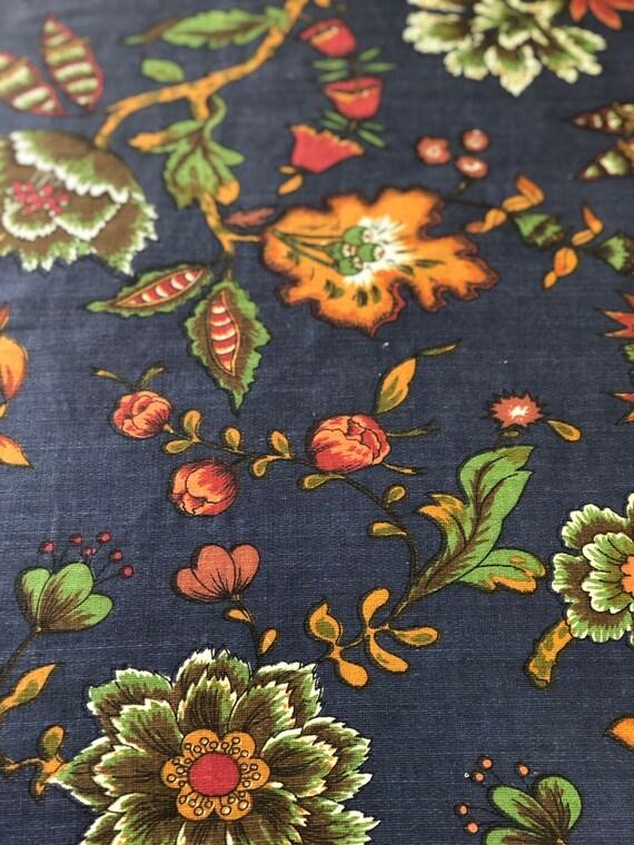 Vintage Lee Jofa fabrics
