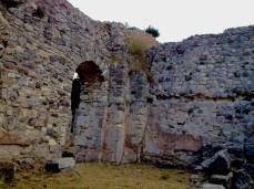 Asklepion in Kos