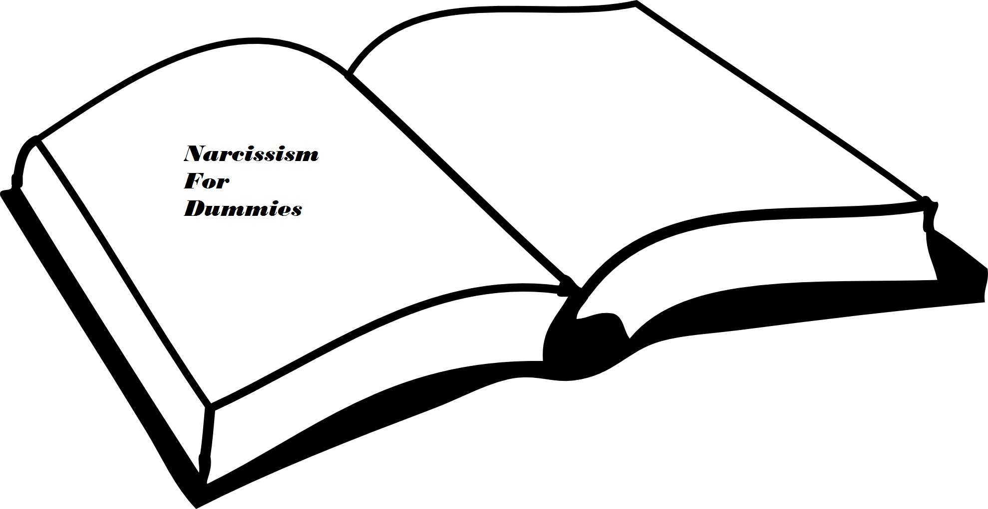 The Narcissist Handbook