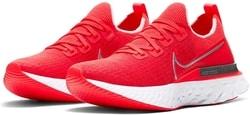 React Infinity Run Fk Women's Running Shoes
