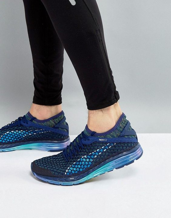 The List of Current Puma Running Shoes Worth Your Buck