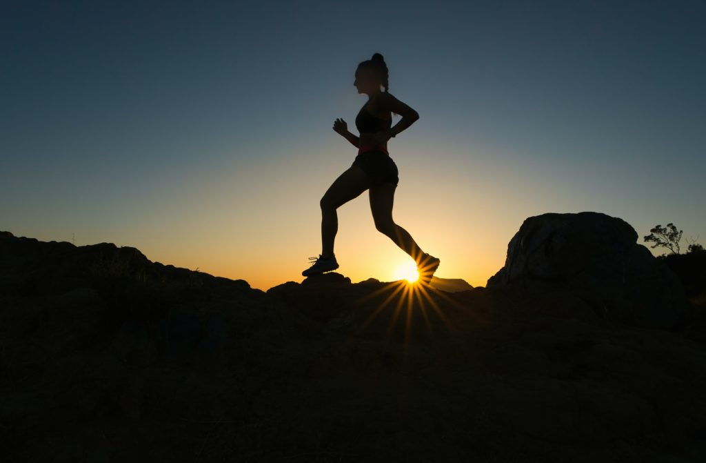Essential Pre-Workout Stretches You Should Definitely Do Before a Run