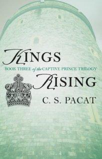 july-kingsrising