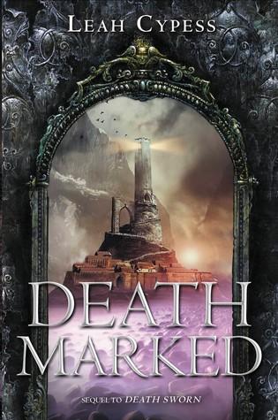 dec-deathmarked