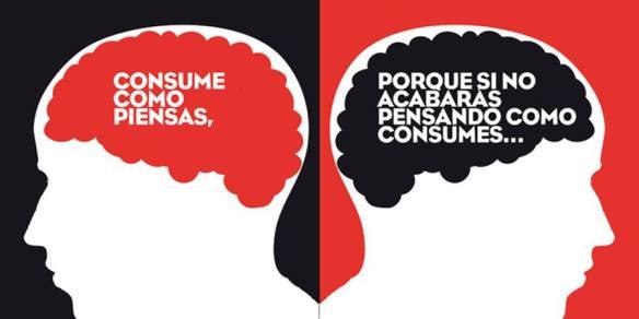 Consumes-como-piensas