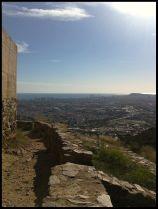 Puig-Castellar