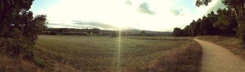 panoramica-camino-camping-benelux