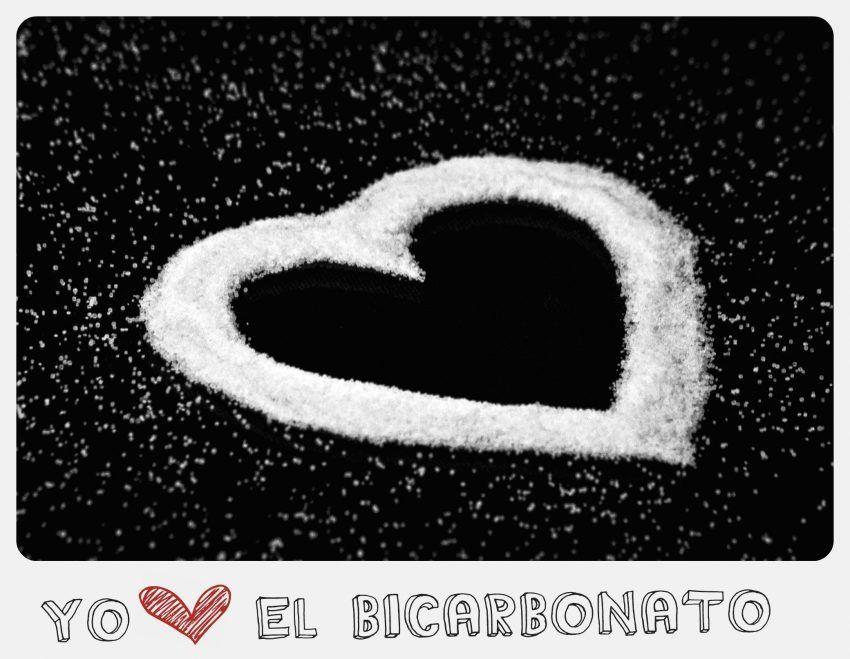 Corazón de http://www.morguefile.com/creative/Oleander