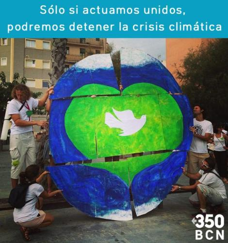 350-bcn-peoples-climate-march