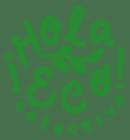 ¡Hola Eco! Colectivo de bloggers ecológicos