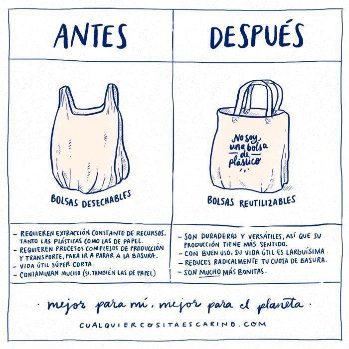 Bolsa-de-tela-de-compra-sin-residuo. Por Cualquiercositaescarino.com