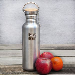 botella Klean Kanteen 800 ml