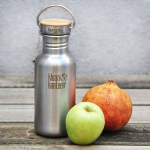 botella Klean Kanteen 532 ml