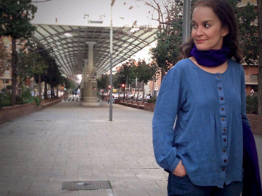 firiri-moda-sostenible-organica-2yve