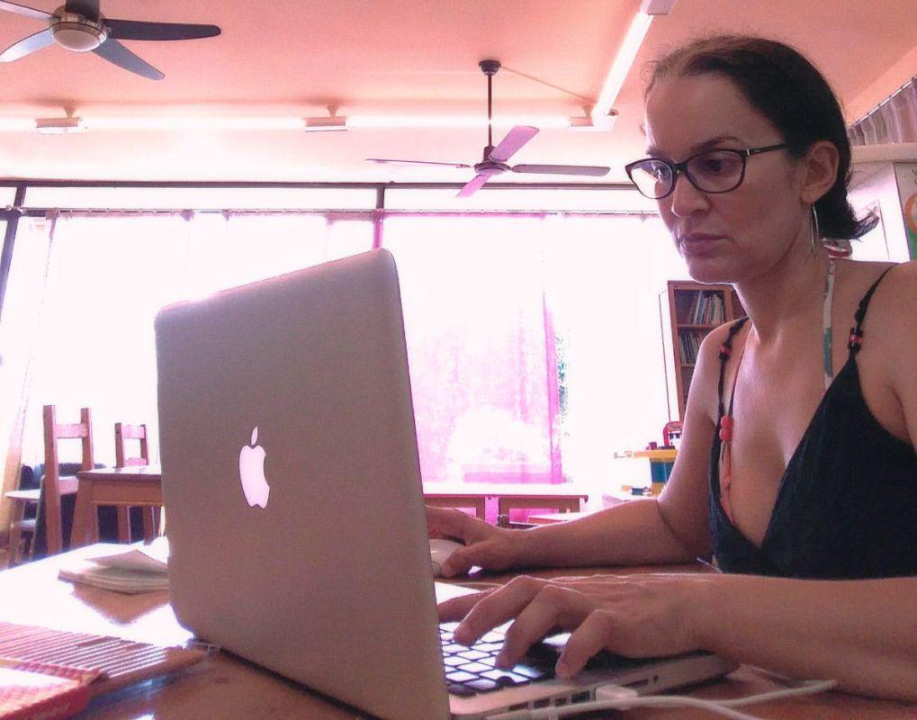 Desconectar: Menos dietas digitales y más equilibrio en el día a día