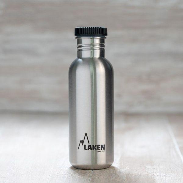 Botella-Basic-Steel-750-negra