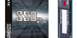 Add title The Best M.2 Solid-State Drives In 2021 For Gaming