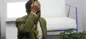 """Videos: """"Gravísimo, lo que está pasando"""", afirma el titular del INE, Lorenzo Córdova, sobre la violencia en el país y el proceso electoral; 113 políticos asesinados"""