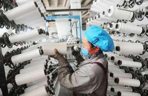 Aterradora, guerra comercial contra China: agro de EU