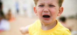 7 técnicas para enseñar a los niños a manejar la ira