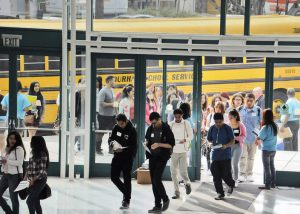 Report: The Cost of Charter Schools for Public School Districts