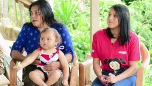 Pobreza alimenta fenómeno del matrimonio infantil en Latinoamérica