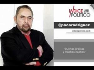 La basura blanca electoral y La Oveja Negra mexicana