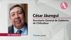 Inédito que Peña Nieto use instrumentos del Estado para protegerse de ir a la cárcel
