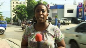Terremotos en Haití dejan al menos 12 fallecidos y cientos de heridos