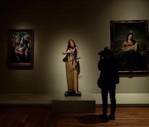 Museo del Prado invita a recorrer su historia en su bicentenario