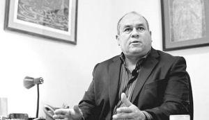 Murió el activista mexicoamericano Antonio González, promotor del voto latino