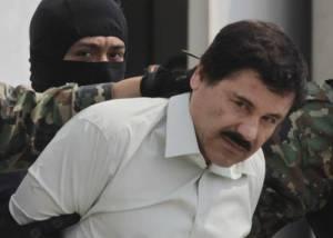 """""""Relación corrupta"""" entre el ex titular de la PGR, Ignacio Morales Lechuga, y El Chapo: Cifuentes"""