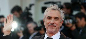 Video: 'Roma', de Alfonso Cuarón, alcanza tres nominaciones a los Globos de Oro