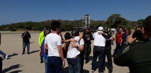 Liberan a sobrina nieta de García Márquez secuestrada en Colombia