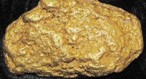 Científicos chinos convierten cobre en 'oro'
