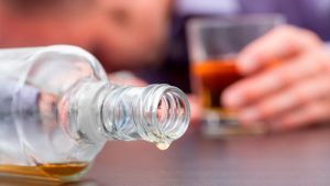 Investigadores chilenos descubren compuesto que podría combatir el alcoholismo