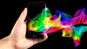 El ranking de los teléfonos que emiten más radiación —averigua si es el que usas