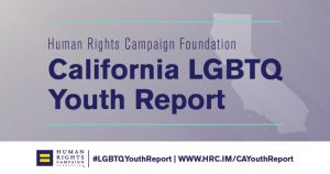 LGBTQ Students Not Receiving Adequate Support