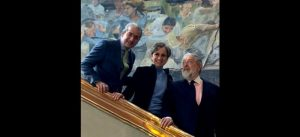 Video: Segundo triunfo de Carmen Aristegui sobre MVS: la Corte invalida sentencia en su contra por daño moral