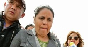 """Apoya AMLO a dos hermanas del 'Chapo"""" para que obtengan visas humanitarias para visitarlo en EU"""