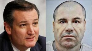 La ley del 'Chapo'
