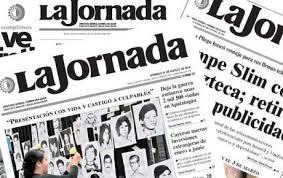 Carta de Madrid: el panismo, exhibido